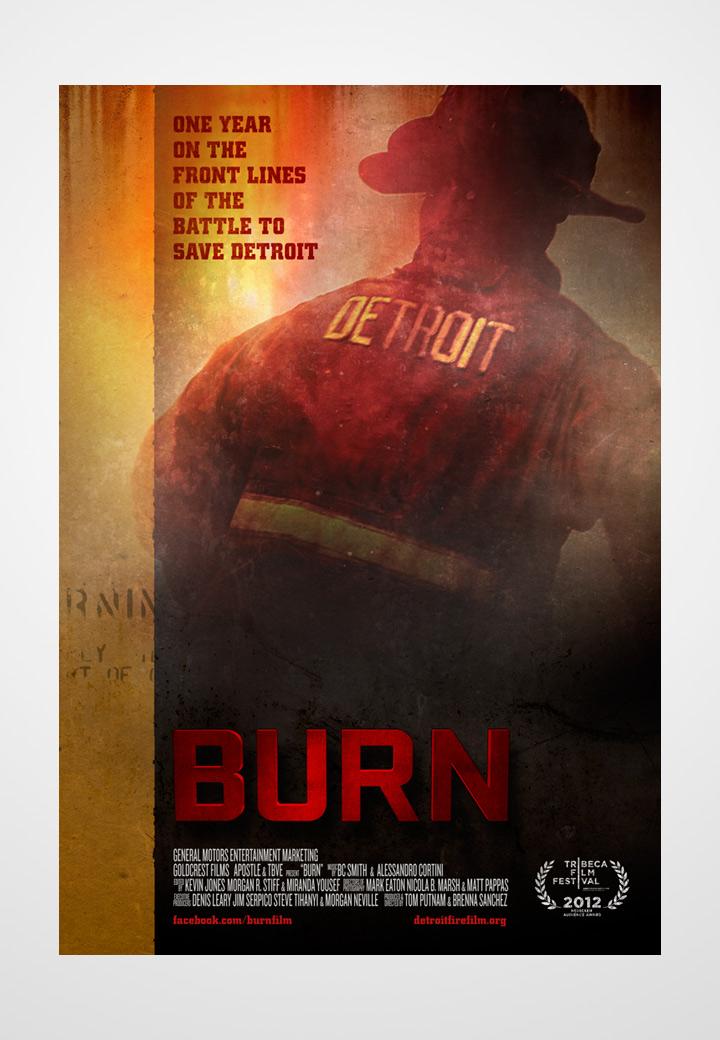 BURN_sg-copy