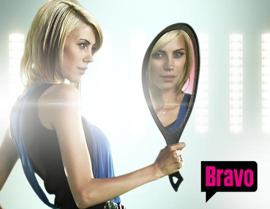 bravo_th