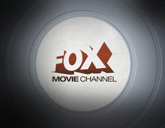 foxth