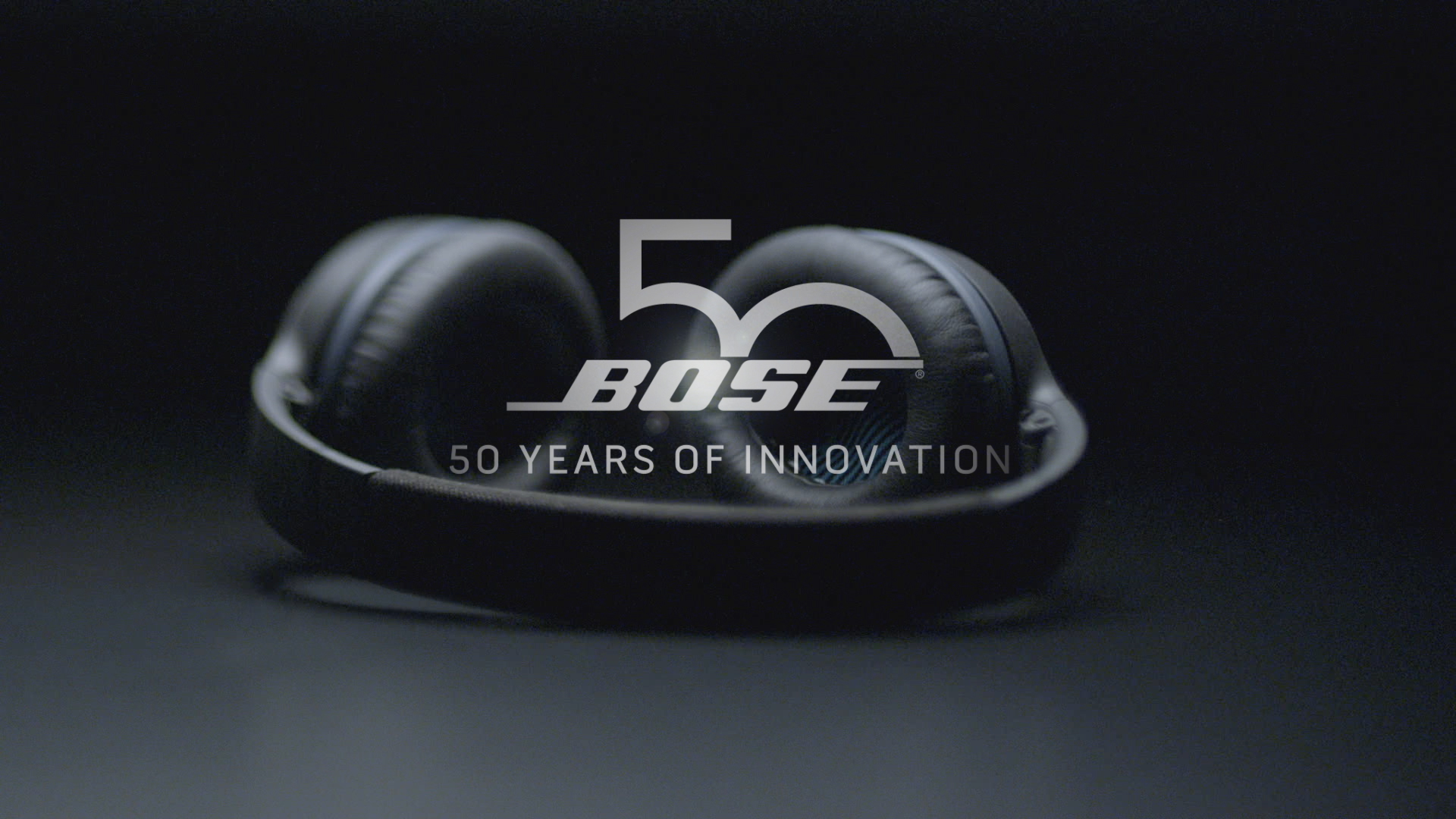 how to connect bose qc35