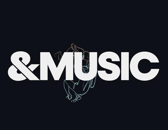 &MUSIC_th