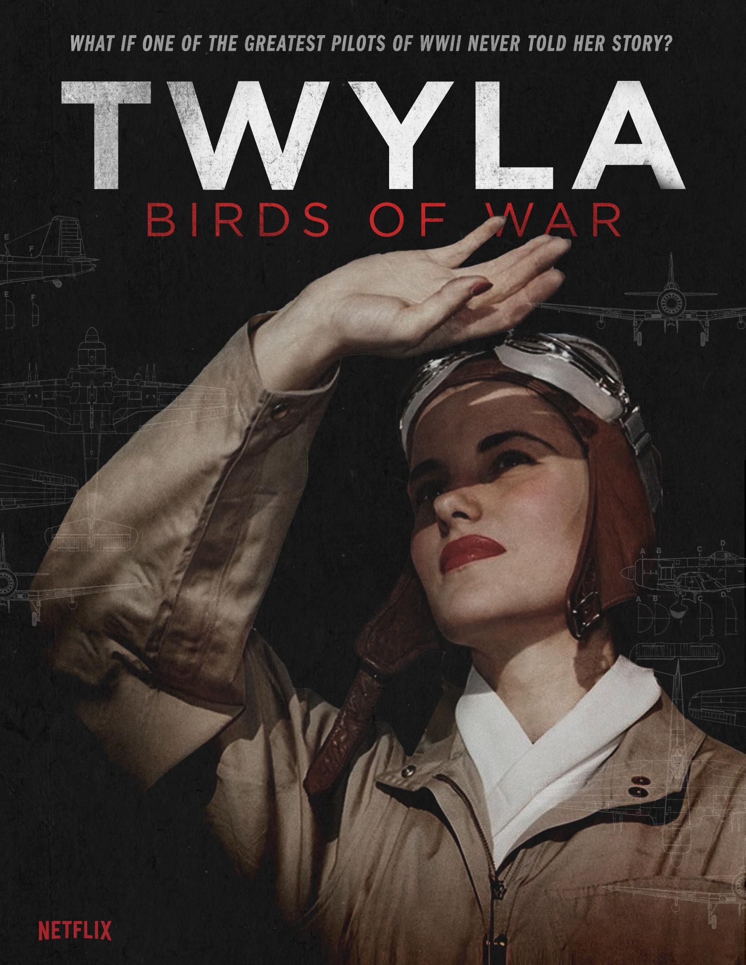 TWYLA_Poster